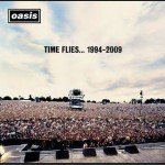 Oasis_Time_Flies_Album_Review