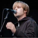 The Coral join V-Festival bill