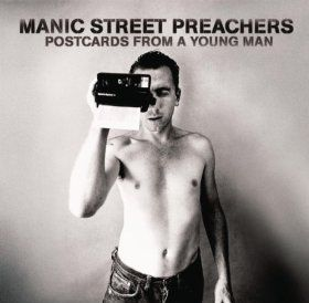 Manics new album review