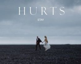 Hurts stay single review