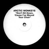 arctic monkeys new single