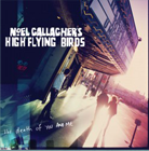 noel gallahers high flying birds live dates