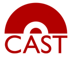 cast new album details