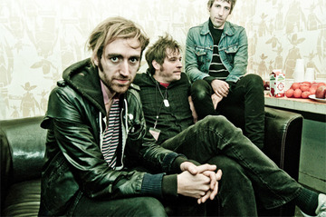 a-place-to-bury-strangers