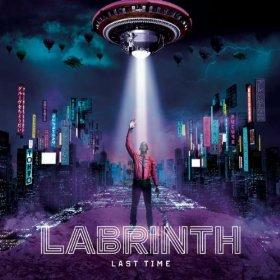 single-reviews-labrinth
