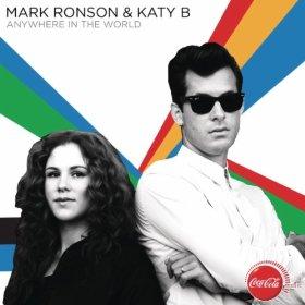 single-reviews-14-may