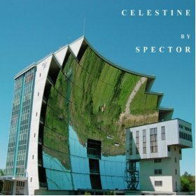 spector-celestine