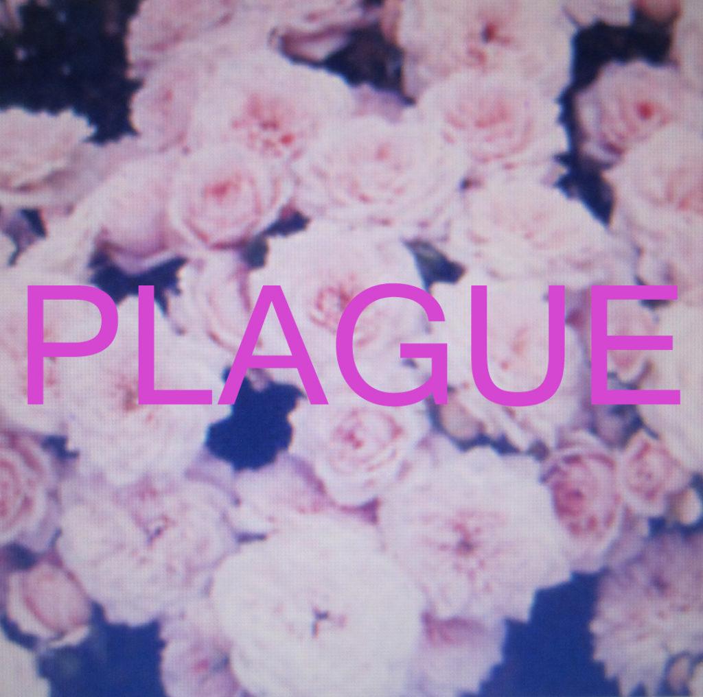 crystal-castles-plague