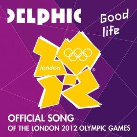 delphic-good-life