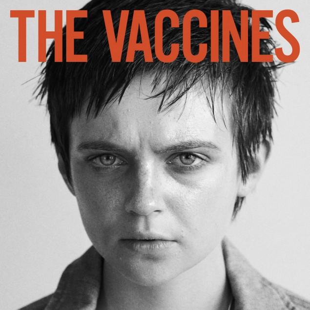vaccines-teenage-icon
