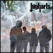 higharts-memory-lane