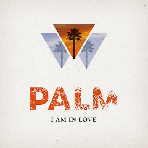 iaminlove-palm