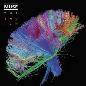 muse-2nd-law-review
