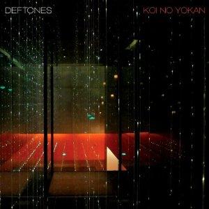 deftones-koinoyokan