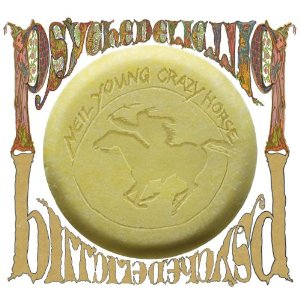 neil-young-psychedlic-pill