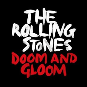 rollingstonesdoomadgloom