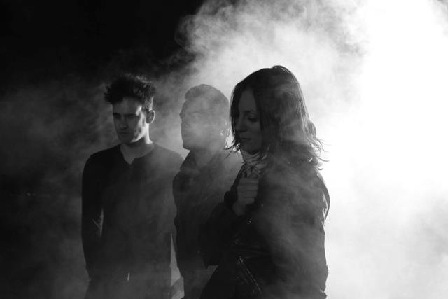 brmc-new-album