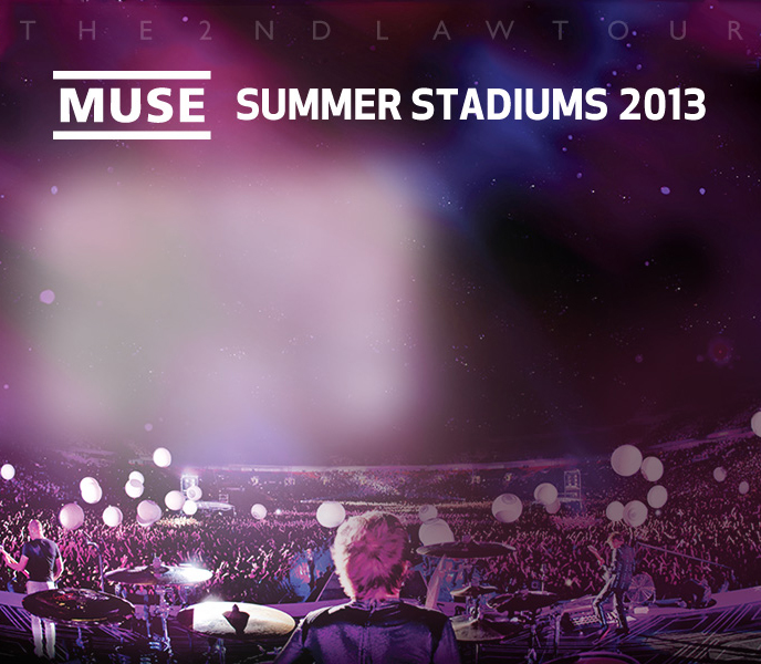 muse-uk-gigs-2013