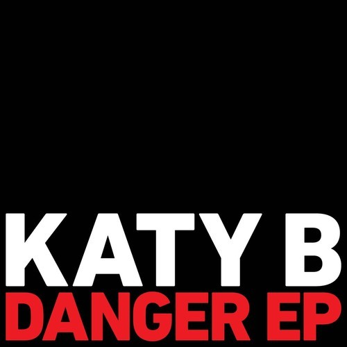 katy-b-danger-ep