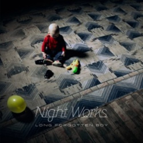 night-works