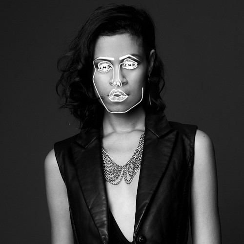 Disclosure AlunaGeorge