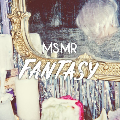 MS MR Fantasy