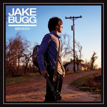 Broken by Jake Bugg