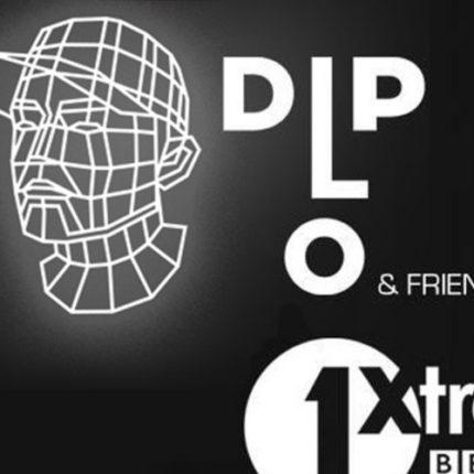 DJ Shadow mix