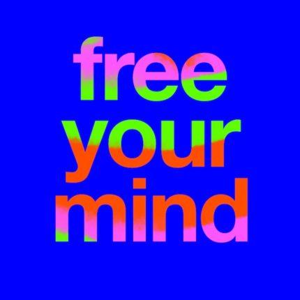 Cut Copy Free Your Mind