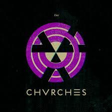 chvrches-lies