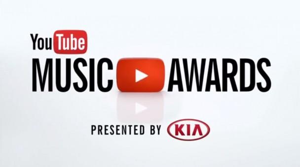 youtube-awards