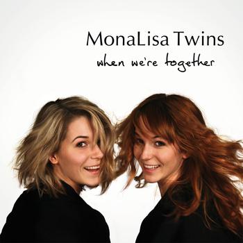 MonaLisa Twins