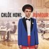 Rumour Chloe Howl