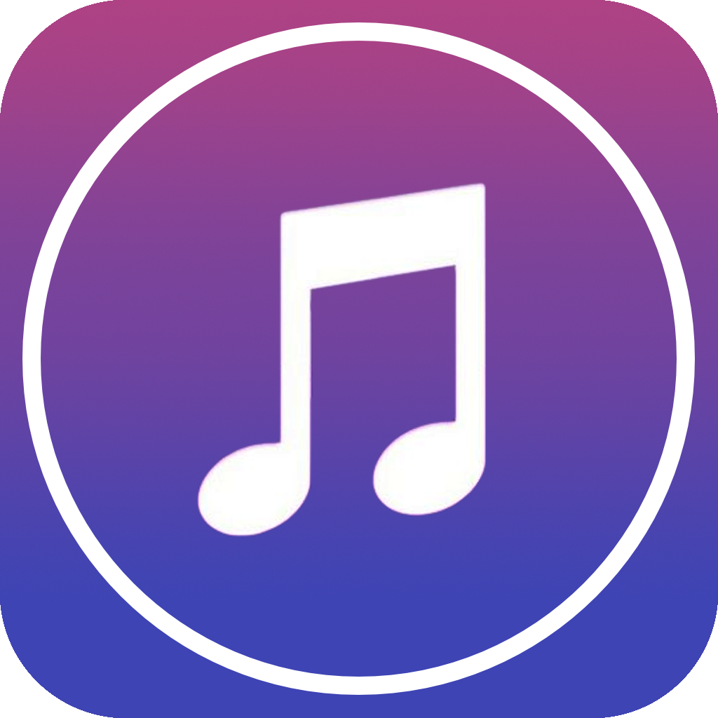 Download itunes windows 10 version. Free latest itunes for.