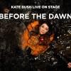 Kate Bush tickets