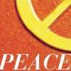 Peace UK tour