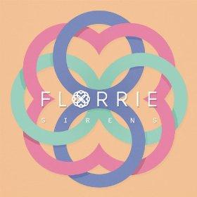 florrie sirens ep