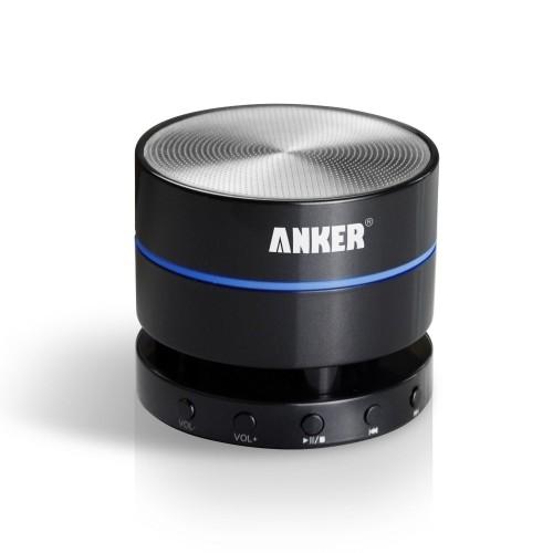 anker portable speaker