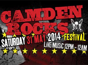 camden-rocks