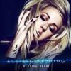 Ellie Goulding Beating Heart