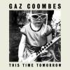 Gaz Coombes single