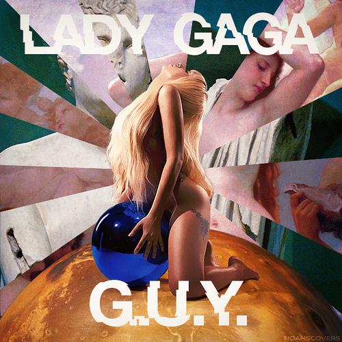 Gay Guy Single Ladies Video 12