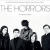 The Horrors tour
