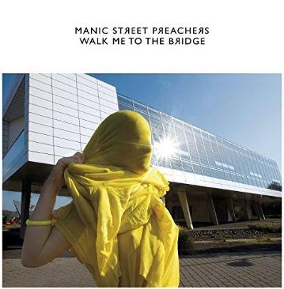 Manic Street Preachers single