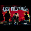 The Libertines Glasgow tickets