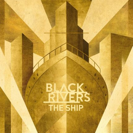 Black Rivers