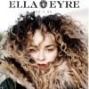 Ella Eyre If I Go