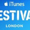 iTunes Festival 2014