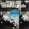 Jamie T single Dont You Find