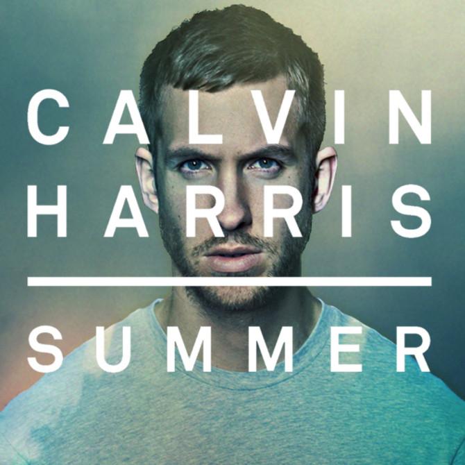 Calvin_Harris_-_Summer